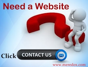 website design company in port harcourt nigeria