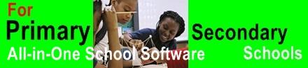 School Management Software Nigeria