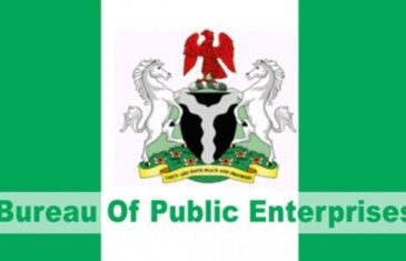 bureau of public procurement BPP