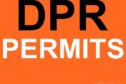 MODULAR REFINERIES IN NIGERIA REQUIREMENTS - DPR