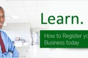 Business or Company Registration Requirements in Nigeria (CAC)