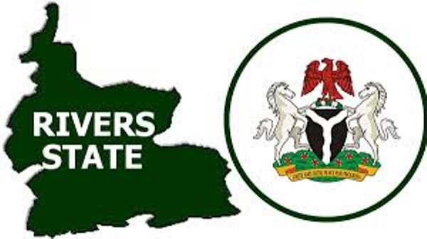 Rivers State and It's Local Governments Area (LGA)