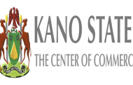 Kano State History, Local Government Areas & Senatorial Zones