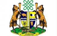 Kaduna State History, Local Government Area & Senatorial Zones
