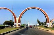 Niger State History, LGA and Senatorial Districts