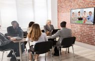 Free Video Conferencing/   Meeting Apps