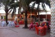 HOTELS IN SABON TASHA KADUNA