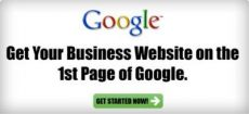 search engine optimization in nigeria