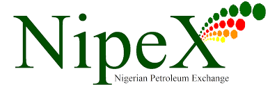 NiPex Office, Phone Nos & Email  Address in Nigeria
