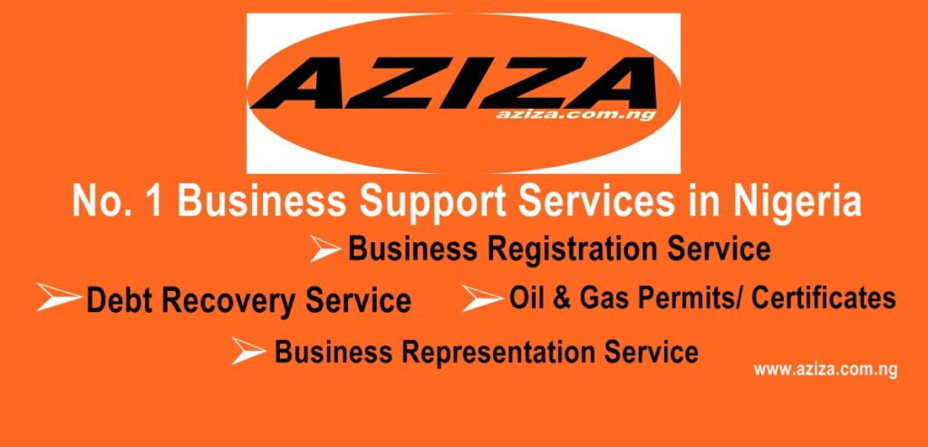 Business Support & Promotion Services in Nigeria