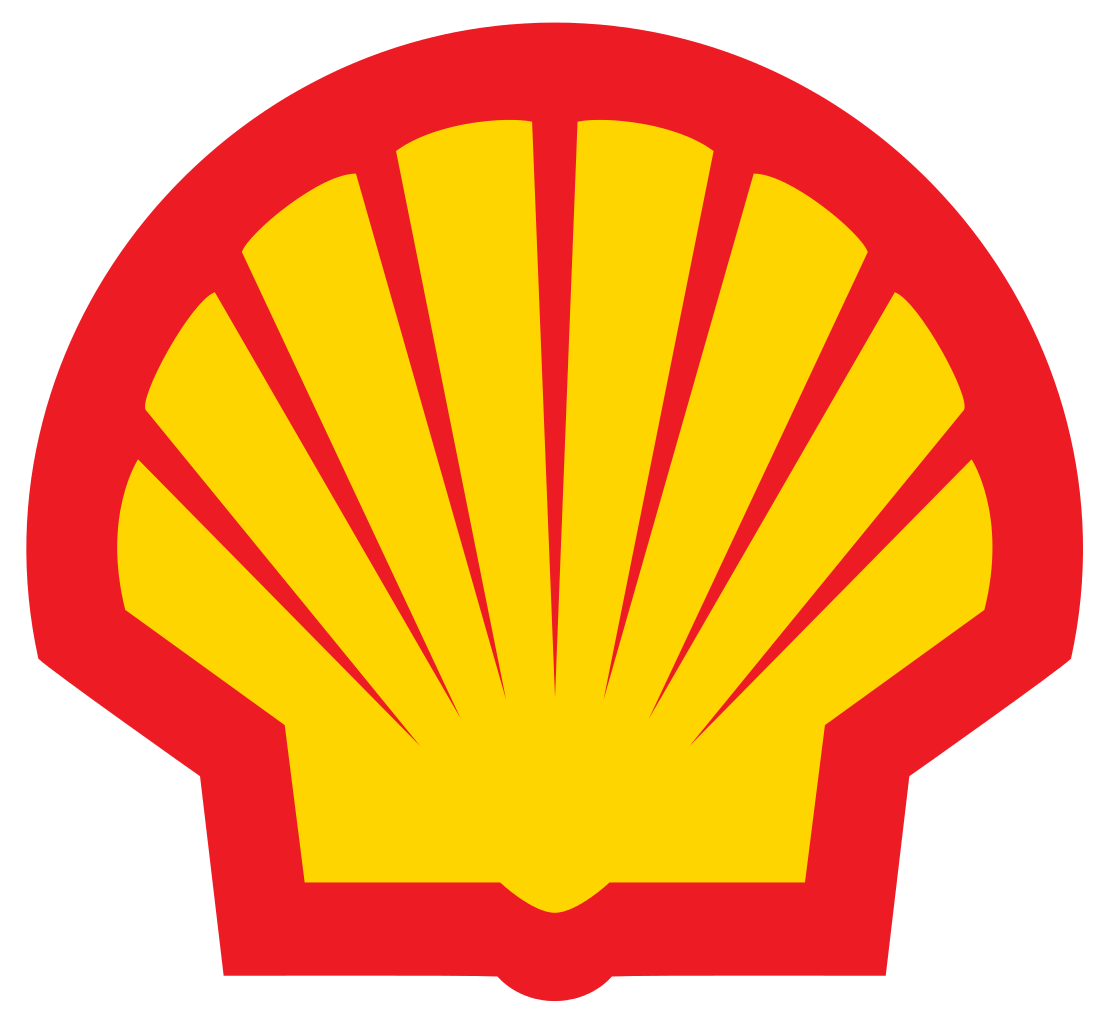 How To Register as a Supplier or Contractor with Shell Petroleum Development Company (SPDC) Nigeria
