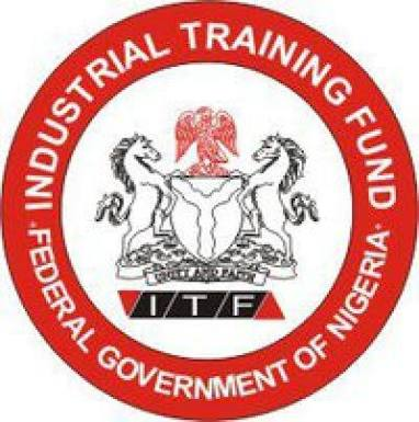 About Industrial Training Fund (ITF) Nigeria - Aziza Nigeria