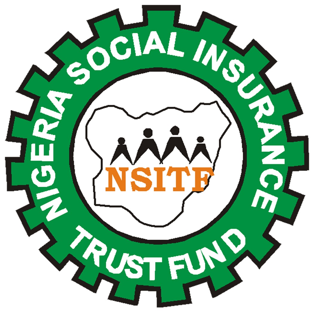 Nigeria Social Insurance Trust Fund (NSITF) Certificate Requirements
