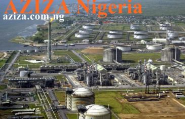 HOW TO START AN OIL AND GAS BUSINESS/ COMPANY IN NIGERIA