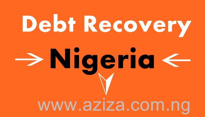 Reasons We Delivers Best Debt Collection Services in Nigeria