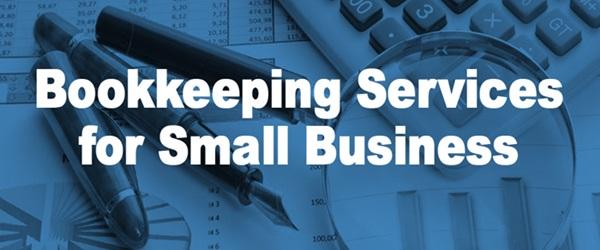 Financial Statement Preparation Service in Nigeria