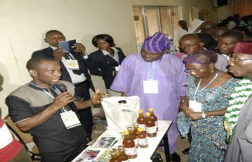 Honey Farming and Beekeeping (apiculture) Training Nigeria