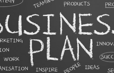 How to develop marketing plan for Small Businesses in Nigeria