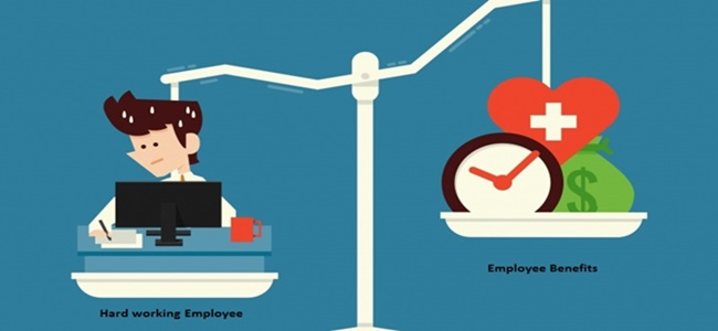 How To Choose The Right School Employee Management System