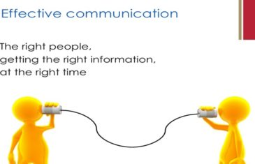 School Software with communication system