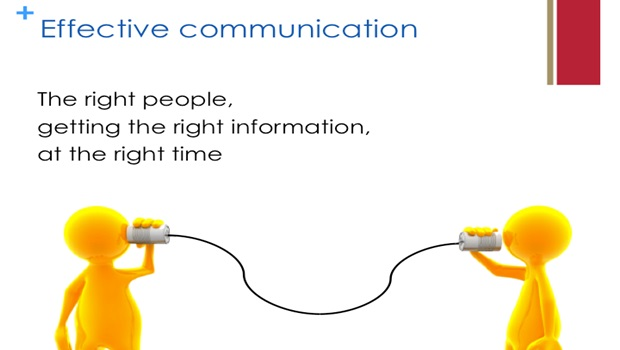 Good Communication tools School Management Software you need to know