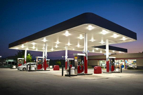 how to manage a filling station in nigeria