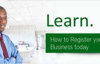 Business Name Registration in Nigeria
