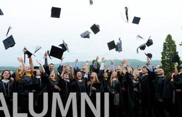 Benefits Of Alumni Association & Alumni Management System