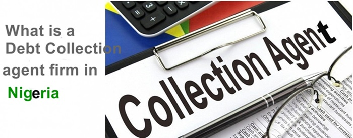 Debt collection Nigeria