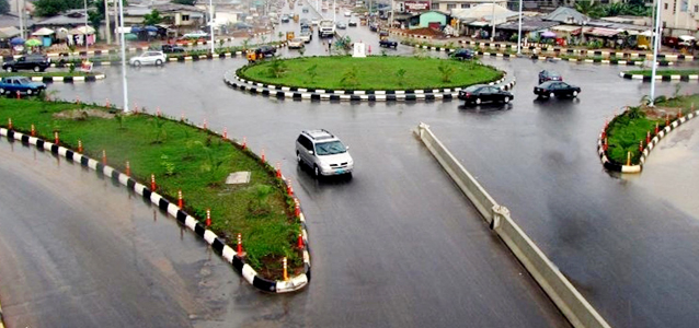 Akwa Ibom attraction sites