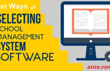 How to Choose School Management Software