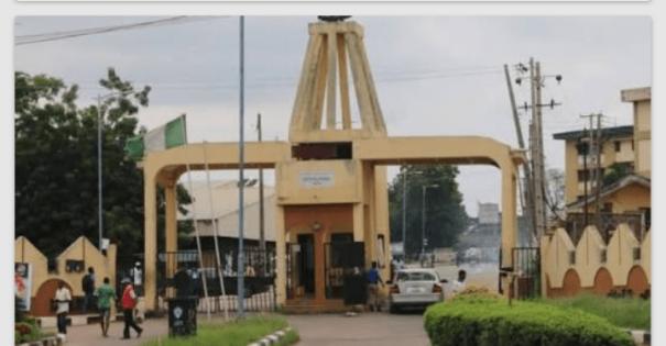 Big school software in Nigeria