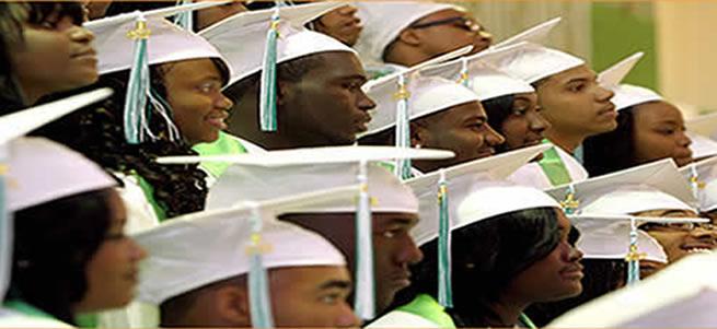 School Management Software in Nigeria