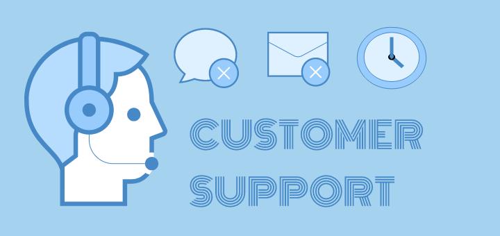 School Software Support