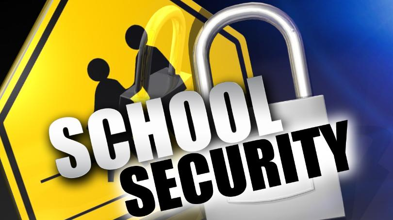 secured school software