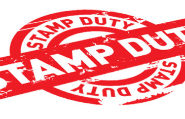 stamp duty in Nigeria