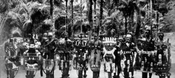 Igbo people history