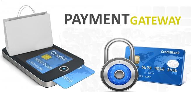 School payment Management System