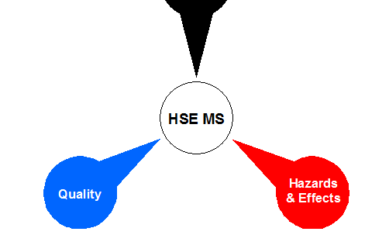 HSE and Local Content Policy Plan