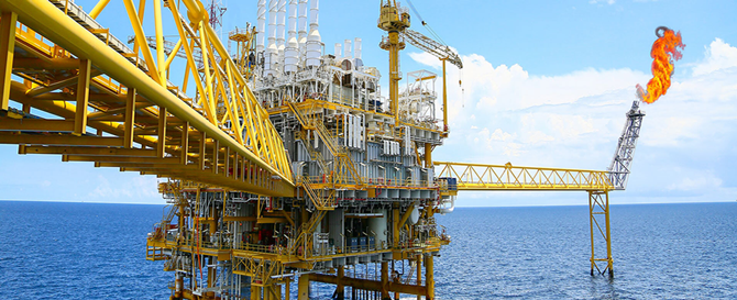 HOW TO OBTAIN OFFSHORE SAFETY PERMIT NIGERIA