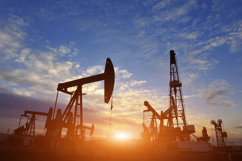 DPR to SANCTION CRUDE OIL PRODUCING COMPANIES