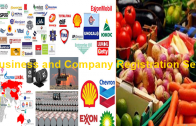 Cost of Business / Company Registration in Nigeria