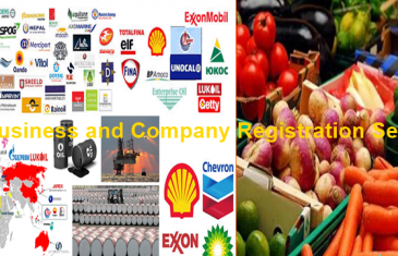 Cost of business or company registration and requirements Nigeria