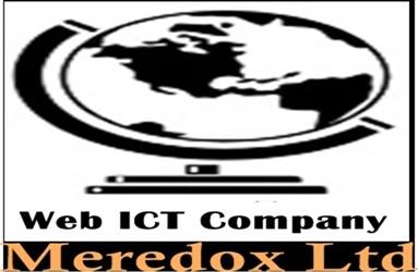 Online ICT Consultant