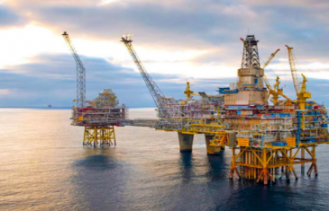 challenges facing 57 marginal oil field bidders