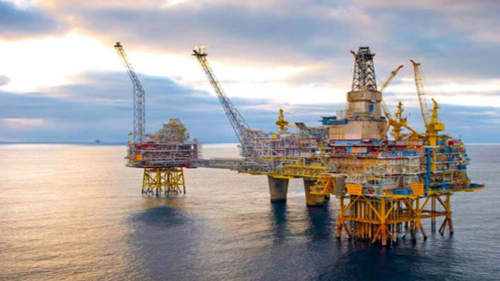 Expert Highlights Challenges Facing 57 Marginal Oil Field Bidders