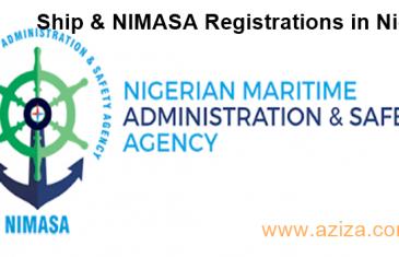 Ship-and-NIMASA-registration-Nigeria