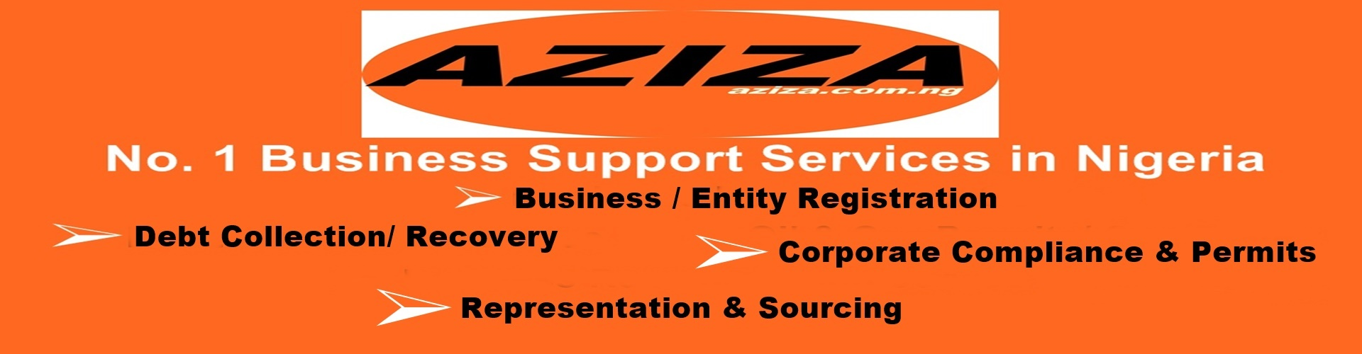 business-support-firm