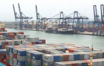 Ship or Vessel Registration
