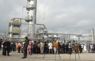Imo Modular Refinery is Ready for Business Operations